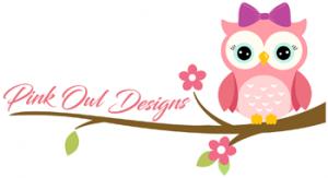Pink Owl Designs